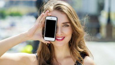 Photo of Telefon Bimbit Boleh Rosakkan Kulit?