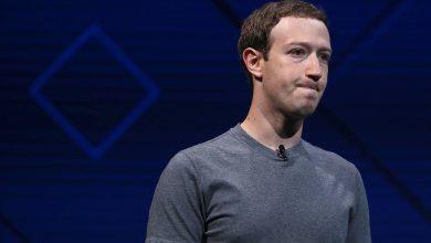 """Photo of """"Ia Adalah Kesilapan Saya, Saya Mohon Maaf"""" – Mark Zuckerberg"""