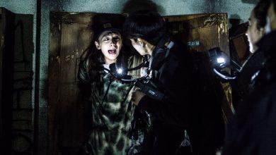 Photo of Rasai Pengalaman Seram Dalam 'Gonjiam: Haunted Asylum'