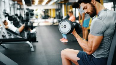 Photo of 5 Bad Workout Habits That Can Affect Your Skin
