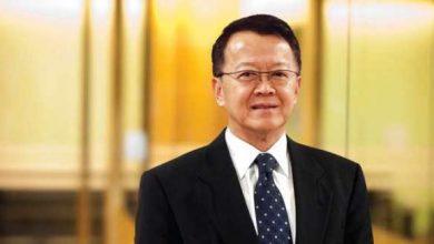 Photo of Integriti-Rahsia Kekayaan Tan Sri Jeffrey Cheah