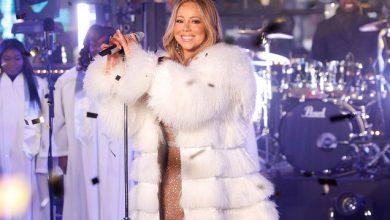 Photo of Diva Mariah Carey di Kuala Lumpur Oktober Ini
