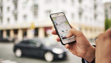 Photo of MyCar Yakin Untuk Menggantikan Perkhidmatan Uber