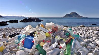 Photo of Malaysia Ke-8 Terburuk Dalam Pengurusan Sisa Plastik