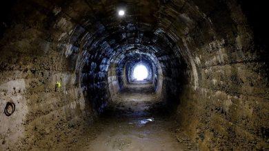 Photo of Terowong WW2 Jadi Tarikan Pelancongan Sabah