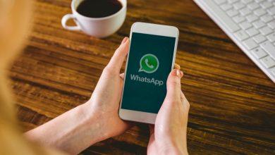 Photo of WhatsApp Tetapkan Had Usia Minimum 16 Tahun Bagi Pengguna Eropah
