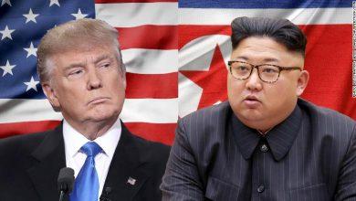 Photo of Cabaran Logistik Sidang Kemuncak Trump-Kim Di Singapura