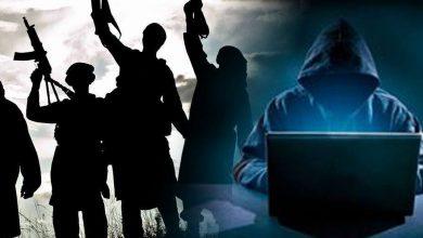 Photo of Militan Dan Serangan Siber Ancaman Utama Asia Tenggara