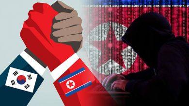Photo of Walaupun Hubungan Bertambah Baik, Penggodam Korea Utara Masih 'Serang' Selatan