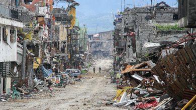 Photo of Peristiwa Marawi Masih Menghantui Mangsa Sehingga Ke Hari Ini