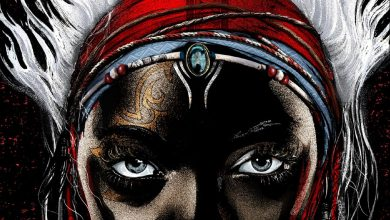 Photo of The Children Of Blood And Bone Is The Next Big Thing