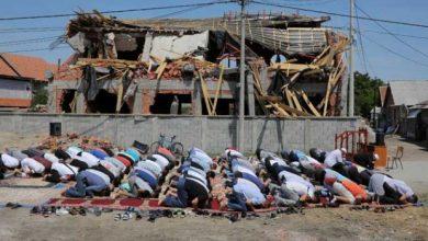 Photo of Islamophobia Di Serbia: Media Dan Pihak Majoriti Dalam Gerakan Memburukkan Islam
