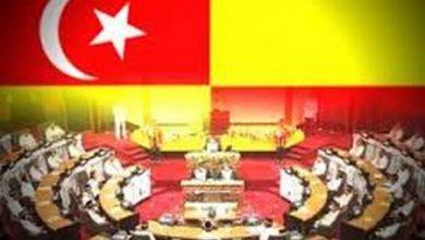 Photo of Pemenang Muda, Segar Dan Bertenaga PRU-14 Selangor