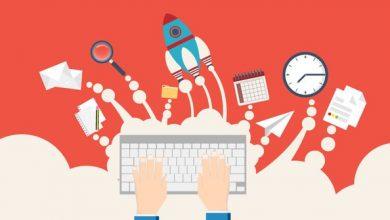 Photo of Perniagaan Startup Merupakan Trend Kerjaya Masa Kini