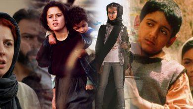 Photo of 4 Filem Sesuai Tonton Ramadhan Ini