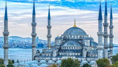 """Photo of Turki: Memori Kembara Ke """"Cradle Of Civilization"""""""
