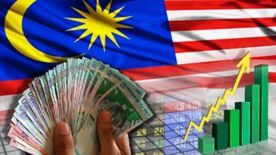Photo of Bagaimana PRU14 Menyumbang Kepada Ekonomi Negara