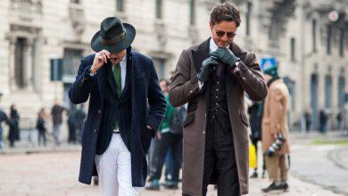 Photo of Lelaki Capai Kematangan Fesyen Pada Usia 30