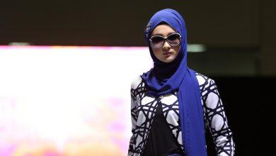 Photo of Jenama Fesyen Muslimah Jepun Kini di KL
