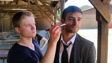 Photo of Lelaki Juga Boleh Gunakan Krim BB Untuk Tutup Cela Wajah