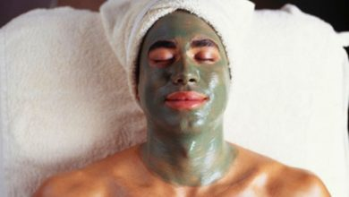 Photo of 5 Guides to Detoxing For Men