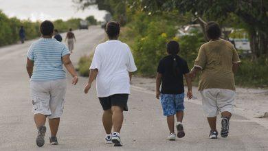 Photo of Dunia Bakal Hadapi Cabaran Obesiti Yang Besar