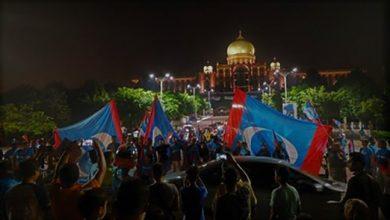 Photo of Senario PRU14 Bakal Ke Layar Perak