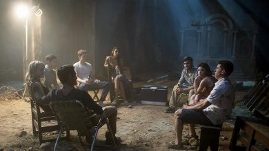 Photo of Movie Review: Truth Or Dare