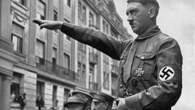 Photo of Apa Sebenarnya Berlaku Kepada Hitler Selepas Kekalahannya Dalam WWII?