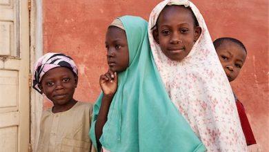 Photo of Islam Di Mozambique: Terpinggir Namun Bersuara