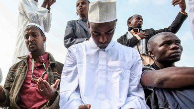 Photo of Islam Di Kenya: Perjalanan Sejarah Yang Panjang
