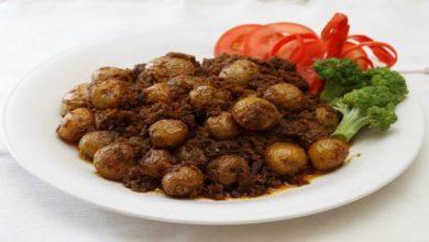 Photo of Rendang Oh Rendang: Hidangan Enak Sarat Falsafah Buah Tangan Orang Melayu