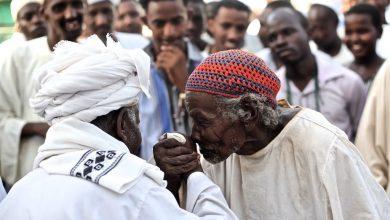 Photo of Islam Di Sudan: Budaya Yang Pelbagai