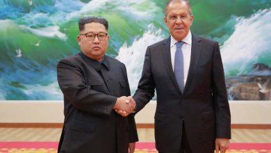 Photo of Kim Jong-Un Serius Untuk Hentikan Program Senjata Nuklear