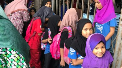 Photo of Pelarian Rohingya Di Malaysia: Hidup Cekal dan Bersederhana