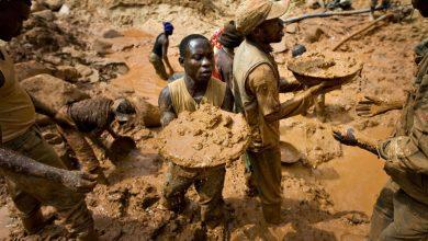 Photo of Islam Di Congo: Persepsi Dan Realiti