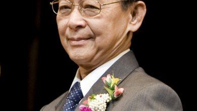 Photo of Bekas PM Thailand Akan Buat 'Comeback' Seperti Dr. Mahathir?