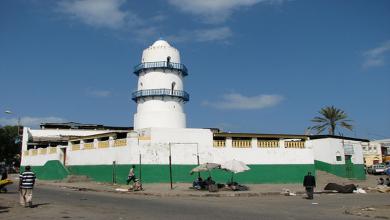 Photo of Islam Di Djibouti: Keindahan Di Pesisir Teluk Aden