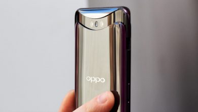 Photo of Oppo Find X – Inovasi Kamera Telefon Tersembunyi
