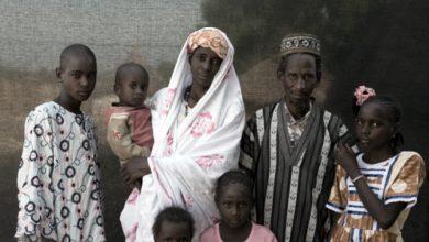 Photo of Islam Di Gambia: Kecil-Kecil Tapi Berisi