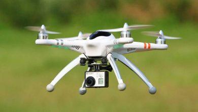 Photo of Ramai Pengguna Dron Masih Tidak Tahu Peraturan Penerbangan