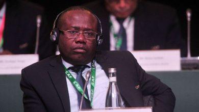 Photo of Kerajaan Ghana Bubar Persatuan Bola Sepak Atas Skandal Rasuah