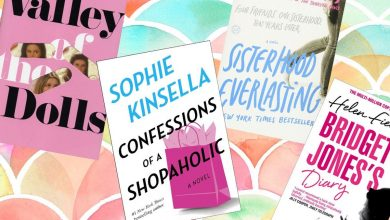 Photo of 9 Chick Lit Books That Will Give You A Long-Lasting Impression