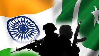 Photo of India Dan Pakistan Kuatkuasakan Perjanjian Gencatan Senjata