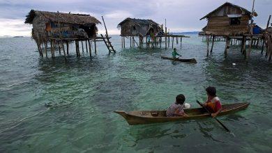 Photo of Militan Masih Cuba Menceroboh Kawasan Perairan Sabah