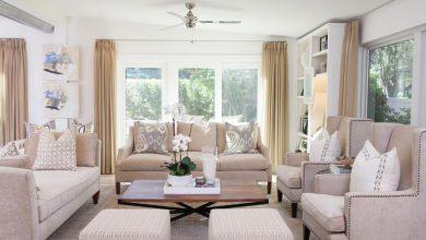 Photo of Budget-Friendly Home Decor Ideas For Hari Raya
