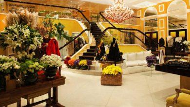 Photo of 5 Perkara Tentang Jenama Ultra Mewah House of Bijan