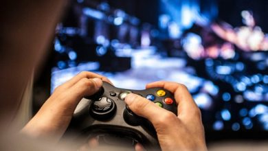 Photo of Ketagihan Permainan Video Diiktiraf Sebagai Masalah Mental