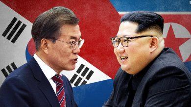 Photo of Korea Utara Digesa Kemukakan Bukti Kukuh Denuklearisasi