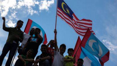 Photo of Hala Tuju Kerajaan Penting Dalam Mengubah Negara
